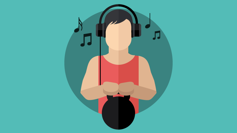Get Free Music Ear Training
