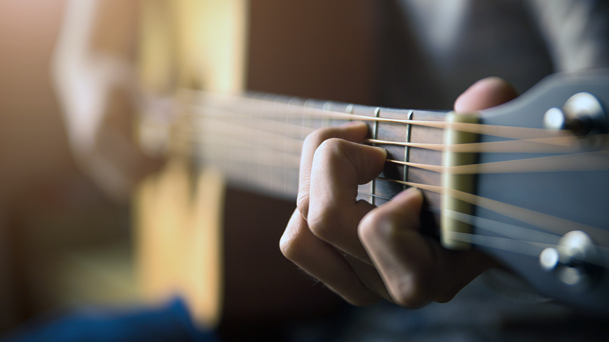 6 Ways Using a DAW Can Help In Our Songwriting Process