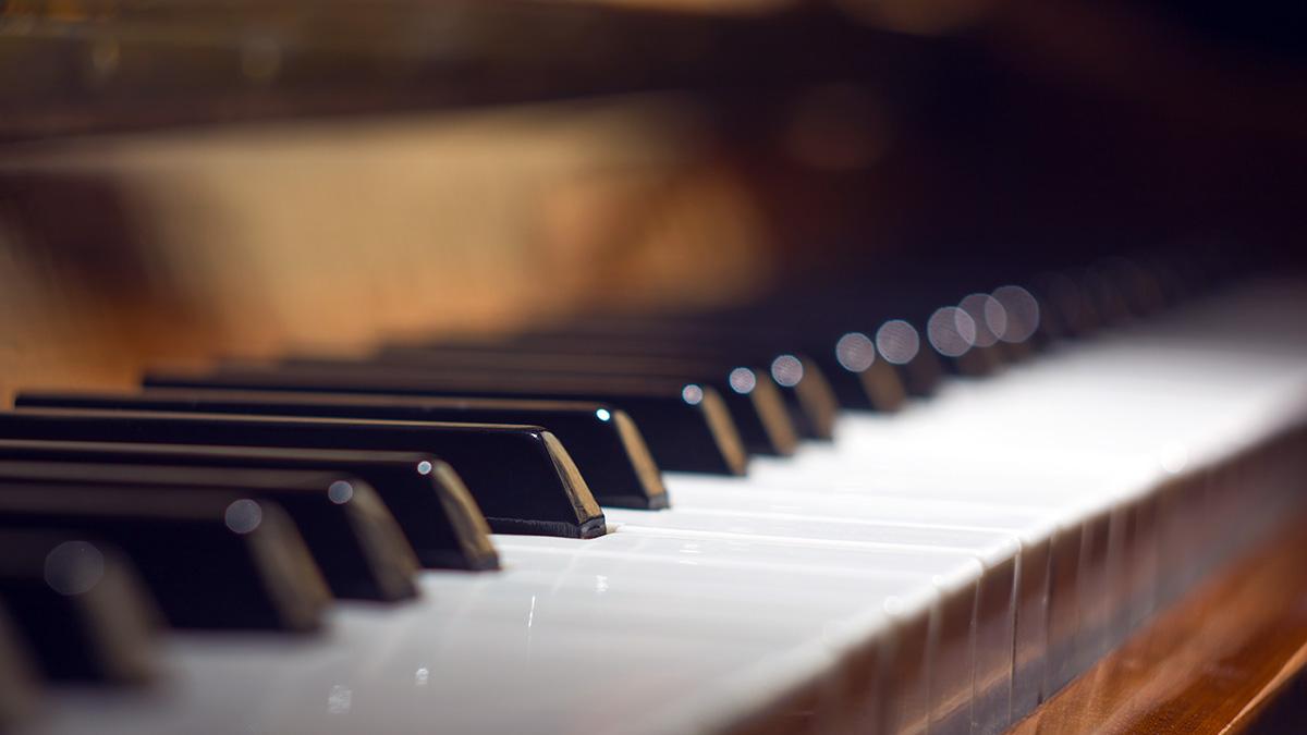 5 Ways to Get Musical Inspiration