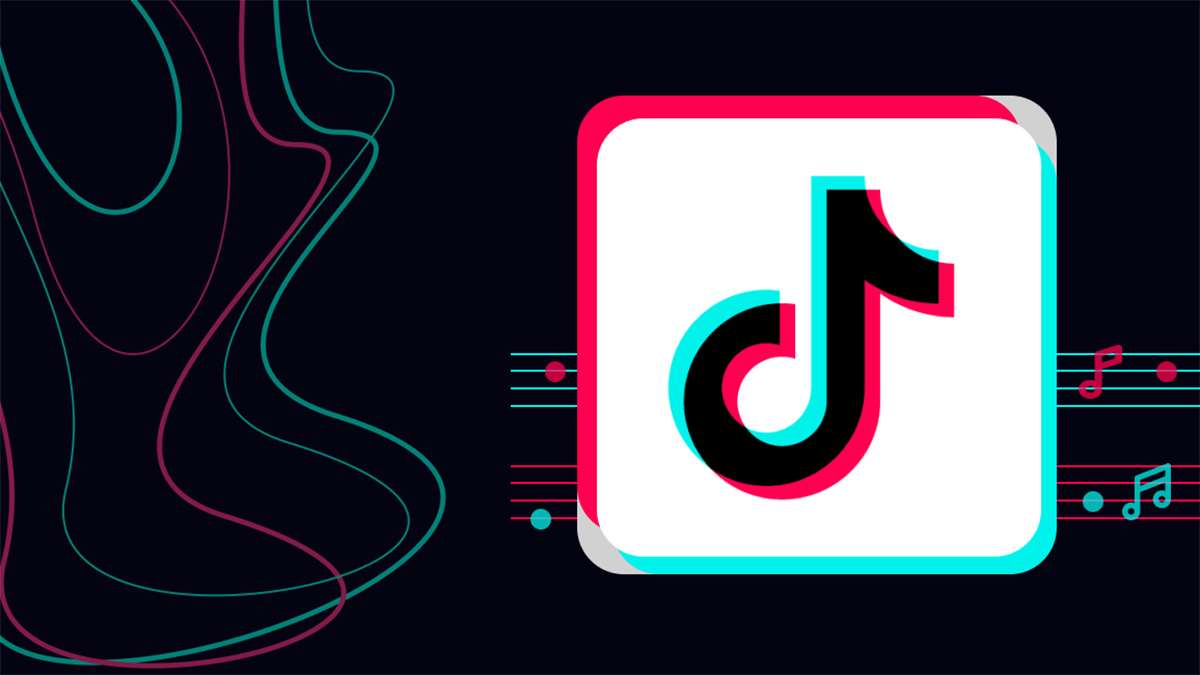 TikTok For Musicians